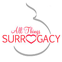 All Things Surrogacy