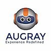 AugRay Blog