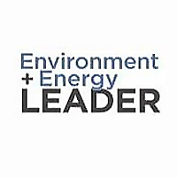 Environmental Leader - A Source For Energy, Environmental & Sustainability News