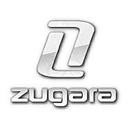 Zugara - Augmented Reality & Natural User Interface Blog