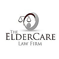 The ElderCare Law Firm Blog