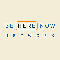 Best Mindfulness Podcasts Be Here Now Network