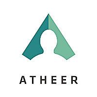 Atheer | Augmented Reality (AR) for Enterprise Blog