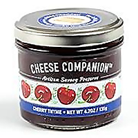Cheese Companion