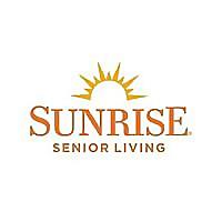 Sunrise Senior Living Blog
