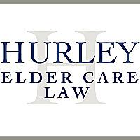 Hurley Elder Care law Blog