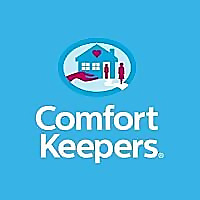 Comfort Keepers Blog