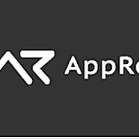 AppReal Blog