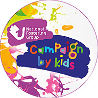 National Fostering Group