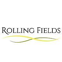 Rolling Fields Elder Care Community Blog