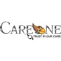 CareOne - A Senior Care Company | Senior Care Blog