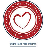 Senior Home Care Services Blog