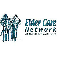Elder Care Network of Northern Colorado Blog