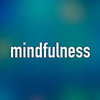 Mindfulness - Reddit