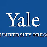 Yale Press Log | Social Science