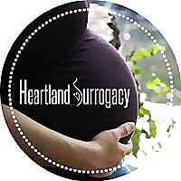 Heartland Surrogacy
