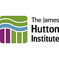 The James Hutton Institute | Social Economic and Geographical Sciences