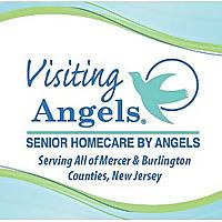 Visiting Angels NJ Senior Care Blog