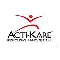 Acti-Kare Blog