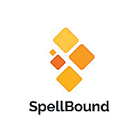 SpellBound Blog | Therapeutic Augmented Reality