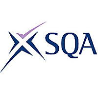 SQA | Social Sciences Blog