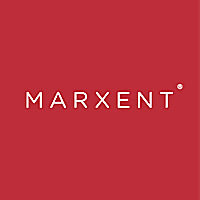 Marxent | Top Augmented Reality Apps Developer