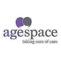 Age Space | Elderly Care Blog