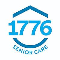 1776 Senior Care | Joy to Seniors Blog
