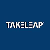TAKELEAP Blog