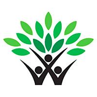 OurParents Blog | Senior Living Blog