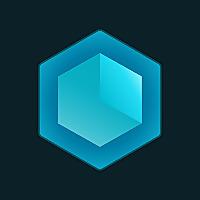 ROAR Udviser - Augmented Reality Platform and Shopping Adviser
