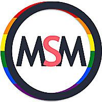 MySurrogateMom