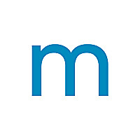 Mavencare - Senior Care Resources