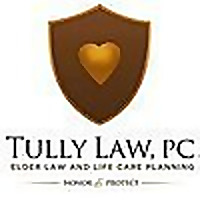 Tully Law, P.C. | Long Island New York Elder Law & Life Care Planning
