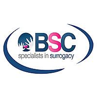 British Surrogacy Centre