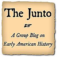 The Junto