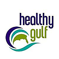 Gulf Restoration Network | Uniting and empowering people to protect and restore the natural resource