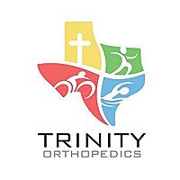 Trinity Spine and Orthopedics | Blog