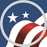 TeachingAmericanHistory.org | We the Teachers Blog