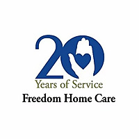 Freedom Home Care Blog | Home Care Advice & Tips for Seniors