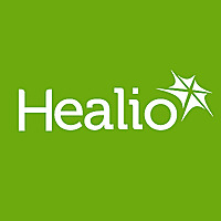 Healio | Orthopedics News