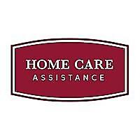 Home Care Assistance Carmel | Indianapolis Senior Care Blog