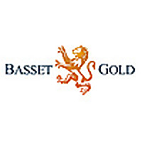 Basset & Gold Fixed Income Investments