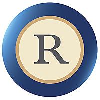 Rothman Orthopaedic Institute | Blog