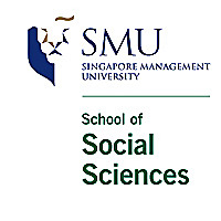Singapore Management University - School of Social Sciences (SMU)