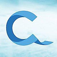 Coastal Orthopedics - Physical Therapy Blogs | Sports Medicine Blogs | Pain Management Blogs