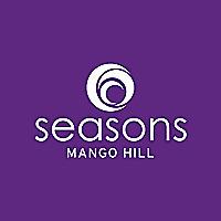 Seasons Aged Care Blog