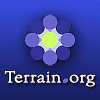 Terrain.org - Online Environmental Magazine of Literature and Place