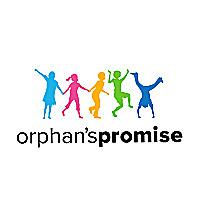 Orphan's Promise blogs