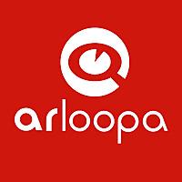 ARLOOPA Augmented | Virtual Reality